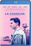 La chancha (2020) HD 720p Latino