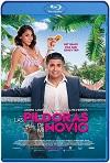 Loco por ti (2020) HD 720p Latino