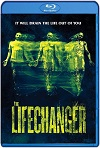 Lifechanger (2018) HD 1080p Latino