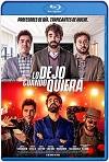 Lo dejo cuando quiera (2019) HD 720p Castellano