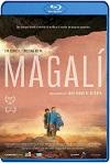 Magalí (2019) HD 1080p Latino