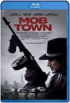 Mob Town (2019) HD 720p  Latino