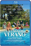 La casa de verano (2019) HD 720p Castellano