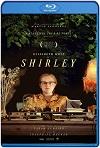 Shirley (2020) HD 720p