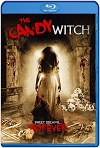 The Candy Witch (2020) HD 1080p