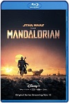 The Mandalorian Temporada 1 Completa HD 720p Latino