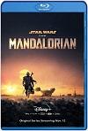The Mandalorian Temporada 1 Completa HD 720p Latino