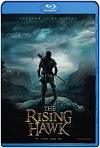 The Rising Hawk (2019) HD 720p