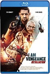 I Am Vengeance Retaliation (2020) HD 720p