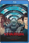 Vivarium / Vivero (2019) HD 1080p Latino