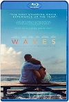 Las olas / Waves (2019) HD 720p Latino