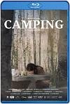 Camping (2019) HD 720p Latino