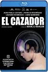 El cazador (2020) HD 720p Latino