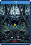Dark Temporada 1 HD 720p Latino Y Subtitulada