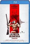 La fiesta silenciosa (2019) HD 720p Latino