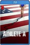 Atleta A (2020) HD 720p Latino