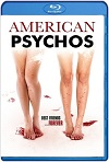 Psycho BFF / American Psychos (2019) HD 720p Latino