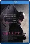 Amulet (2020) HD 720p Latino