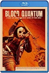 Blood Quantum (2019) HD 720p