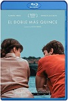 El Doble Mas Quince (2020) HD 720p Castellano