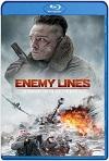 Enemy Lines (2020) HD 720p