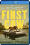 First Cow (2019) HD 720p
