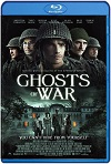 Ghosts of War (2020) HD 720p