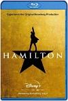 Hamilton (2020) HD 720p