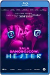 Hater (2020) HD 1080p Latino