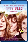 Invisibles (2020) HD 720p Castellano