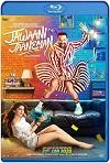 Jawaani Jaaneman (2020) HD 1080p