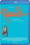 La vida de Peel (2019) HD 720p Latino