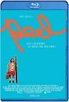 La vida de Peel (2019) HD 1080p Latino