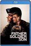 La familia del soldado (2020) HD 720p Latino