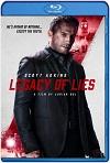 Legacy of Lies (2020) HD 1080p