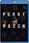 Perry Mason Temporada 1 (2020) HD 720p Latino Dual