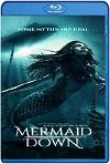 Mermaid Down (2019) HD 1080p Latino