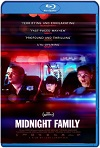 Familia de medianoche / Midnight Family (2019) HD 1080p Latino