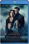 Ofrenda a la tormenta (2020) HD 1080p Castellano