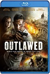 Outlawed (2018) HD 720p Latino
