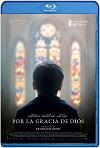 Por la gracia de dios (2018) HD 720p Latino