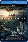 Attraction 2: El fin de los tiempos (2020) HD 720p
