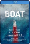 The Boat / El Barco (2018) HD 720p Castellano