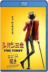 Lupin III: The First (2019) HD 1080p Latino