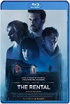 The Rental (2020) HD 1080p