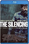 The Silencing (2020) HD 720p Latino