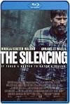 The Silencing (2020) HD 720p Latino
