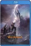 Valhalla (2019) HD 720p