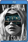 Viena and the Fantomes (2020) HD 1080p Latino