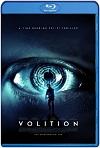 Volition (2019) HD 720p